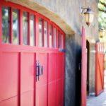 Garage Door Opener in Santa Clarita